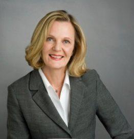 Ann Chenoweth