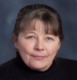 Mary Beth York