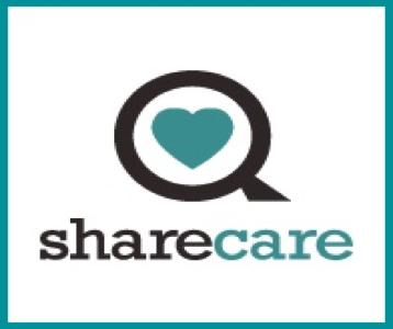 Sharecare HDS