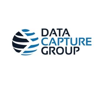Data Capture Group