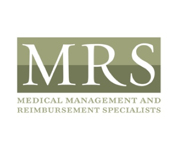 Medical Management and Reimbursement Specialists, LLC