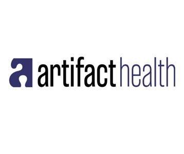 Artifact Health
