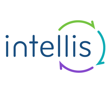 Intellis