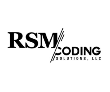 RSM Coding Solutions, LLC