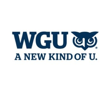 Western Governor's University