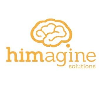 himagine solutions, inc.