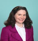 Pamela Varhol, MBA, MS, RHIA, CAHIMS