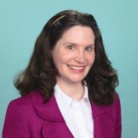 Pamela Varhol, Ed.D, MBA, MS, RHIA