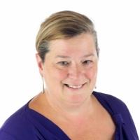 Robin Ingalls-Fitzgerald, CCS, CPC, FCS, CEDC, CEMC