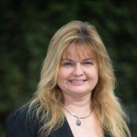 Suzanne L. Landry, CPCO