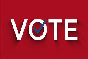 AHIMA Election
