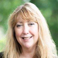 Cherie A. Smith, JD, MBA, RHIA