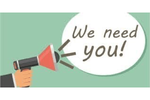 NHHIMA Board of Directors Needs YOU!