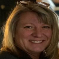 Julie Leonard, CCS