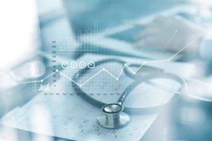 AHIMA – Health Equity
