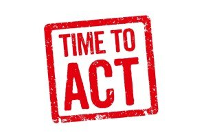 Urge Members of Congress to Repeal Section 510